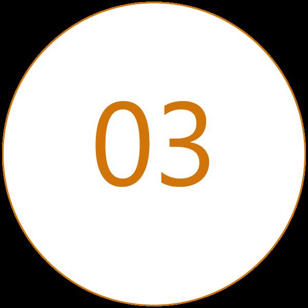 nagare-13