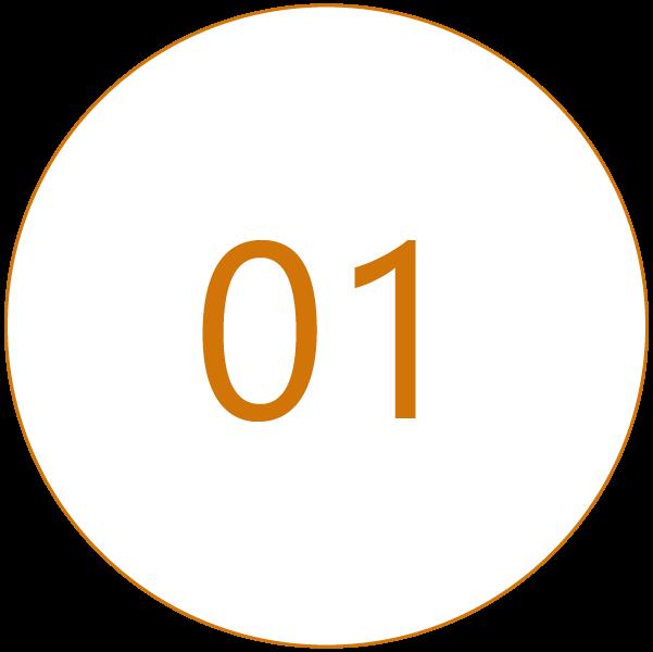 nagare-11
